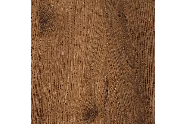 88.01 DTD ANTIQUE OAK 2419 PR 2800x2070x10mm