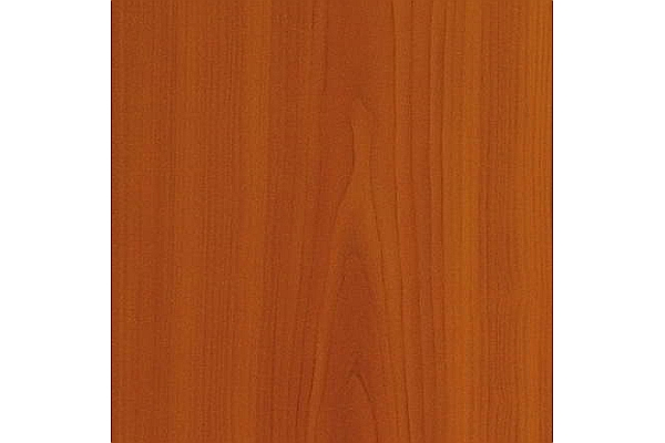 88.01 DTD CALVADOS 1937 BS 2800x2070x10mm