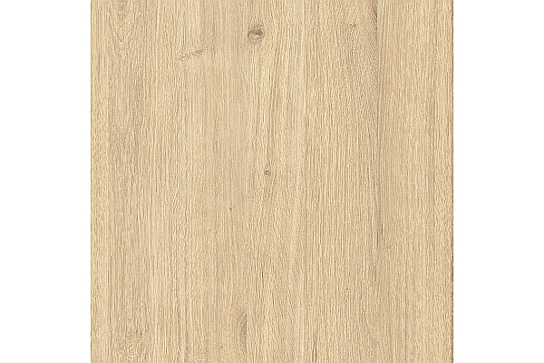 88.01 DTD ROYAL OAK 2840 MX 2800x2070x10mm