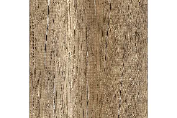 88.03 DTD CANYON OAK 3273 MX 2800x2070x18mm
