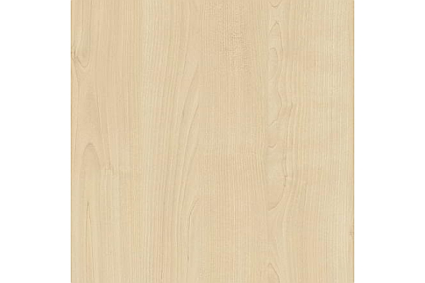 88.03 DTD MAJNAU BIRCH 2260 PR 2800x2070x18mm