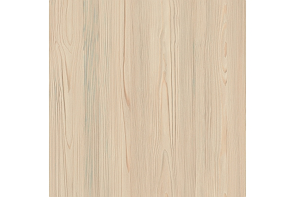 88.03 DTD NORTHERN CEDAR 0184 MX 2800x2070x18mm