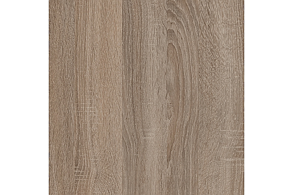 88.03 DTD SONOMA TRUFFLE OAK 5194 MX 2800x2070x18mm