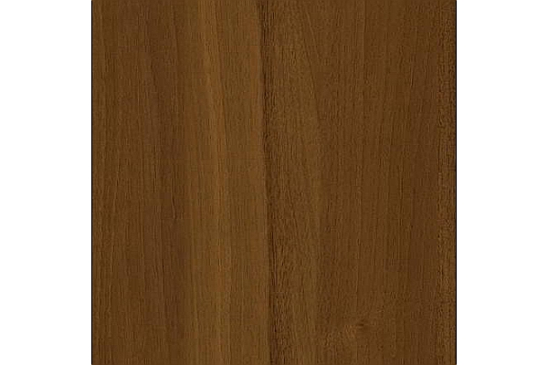 88.03 DTD WALNUT ECCO 2251 PR 2800x2070x18mm